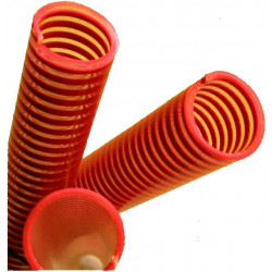 Corde sandow à crochets