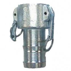 Joints toriques nitrile Ø tore 3,6 mm