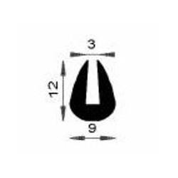 Coupleur API vers demi symétrique