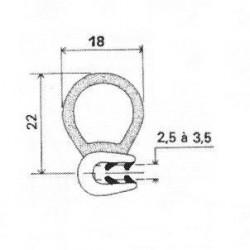 Tube PVC Tubclair AL (50 m)