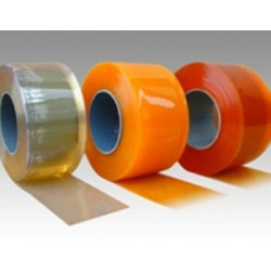 Coupe tube pour tubes calibrés PA et PU