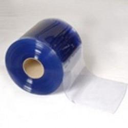 Jonction pneumatique filetage conique mâle laiton