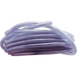 Lanière PVC porte souple standard
