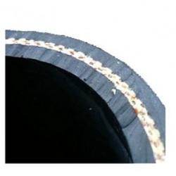 Raccord laiton 3 pièces pour tuyaux