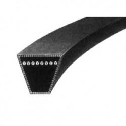 Dexflon ruban pur PTFE