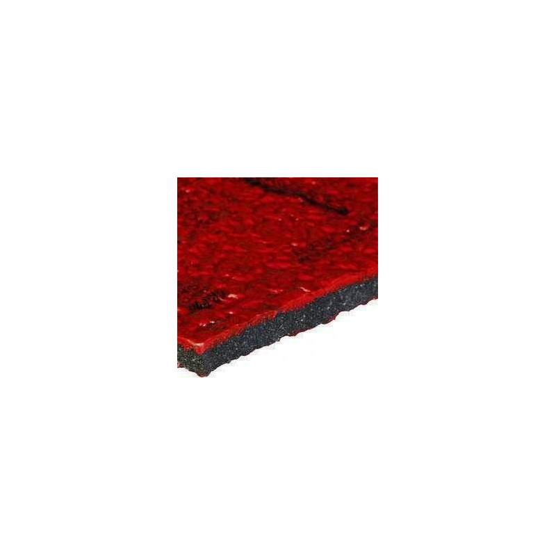Gripsol Rouge standard