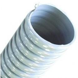 Gaine PVC GERFLAIR série 3 PVC S