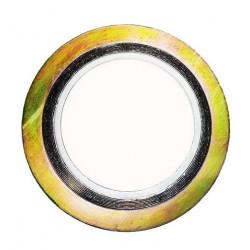 Joint spiralé GR PN 40 C/I