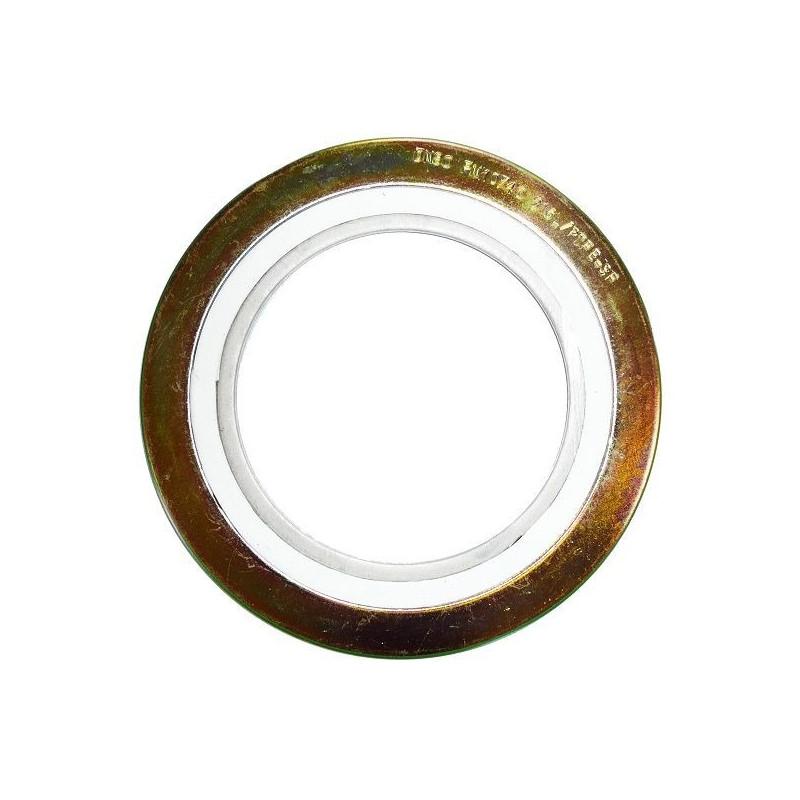 Joint spiralé PTFE  PN 40 C/I