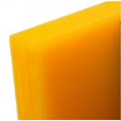 Feuille polyuréthane 80 sh