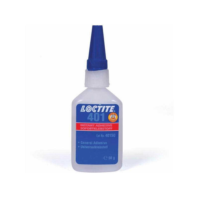 Loctite Prism 401