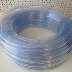 Tube PVC Tubclair AL (25 m)