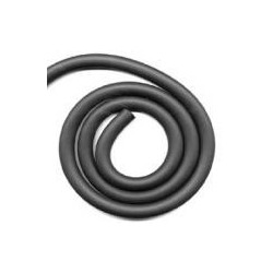 Corde profil rond EPDM