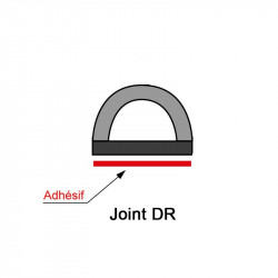 Joint DR