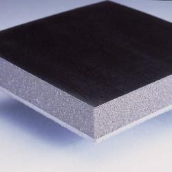 Plaque polyuréthane Strasonic 841002
