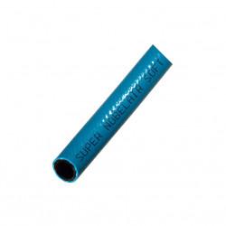 Super nobelair soft  tuyau PVC armé