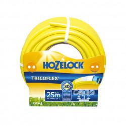 Tricoflex tuyau arrosage PVC