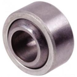 Rotule radiale inox/PTFE C1-220 sans lubrification et maintenance requise