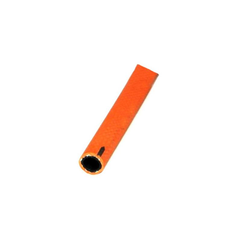 Propatress tuyau PVC soudure propane renforcé