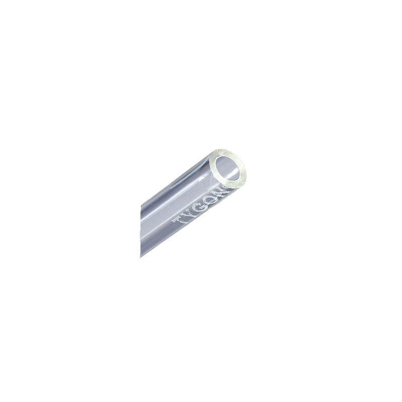 Tygon R-3603 Tube à vide