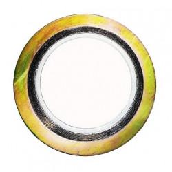 Joint spiralé GR PN10/16 C/CS DIN
