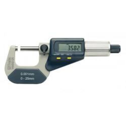 Micromètre extérieur digital T28-1658DGT