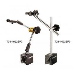 Support comparateur magnétique T28-1662SP