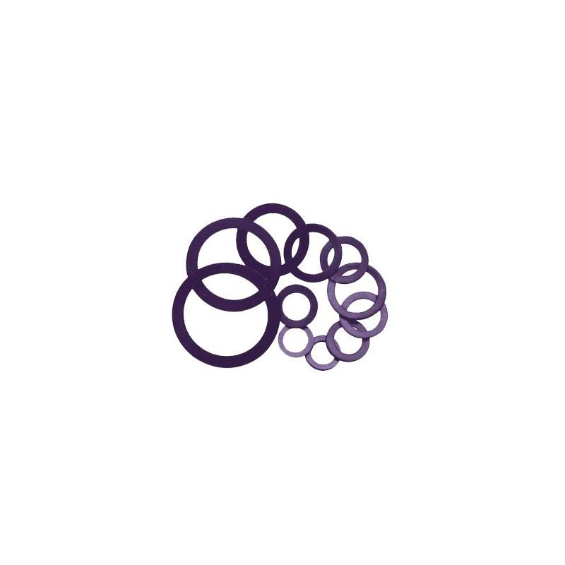Joint rondelle Caoutchouc synthétique