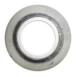 Joint spiralé GR Inox316L PN 10 C/I