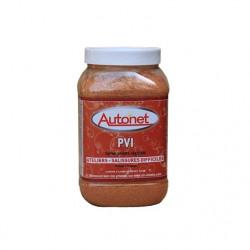 PVI savon poudre végétale à l'orange 3 L