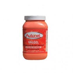 VALGEL savon gel pour mécanique 3 L
