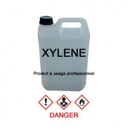 Xylène en bidon de 5 L