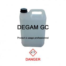 Nettoyant alcalin GC en bidon de 5 L