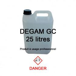 Nettoyant alcalin GC en bidon de 25 L