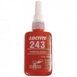 Loctite 243 Frein filet normal