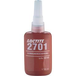 Loctite 2701 Frein filet indémontable
