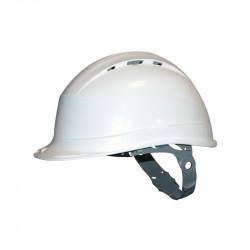 Modèle QUARTZ casque de chantier ventilé