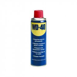 Dégrippant multifonctions WD-40 400 ml