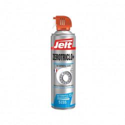 Nettoyant dégraissant 650 ml en aérosol