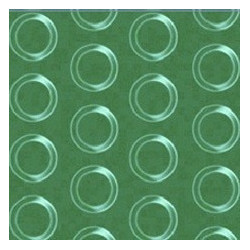 Tapis caoutchouc pastillé épaisseur 5 mm