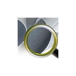 Antidérapant TBS 16 Autoadhésif en bande de larg. 2,5cm ep 1,6mm