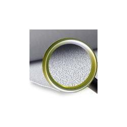Antidérapant TBS 21 Autoadhésif en bande de larg. 4 cm ep 2,1mm
