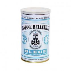 Graisse BELLEVILLE bleue