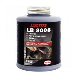 Graisse à base de cuivre anti-Seize LOCTITE LB 8008