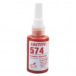 Loctite 574 Instajoint