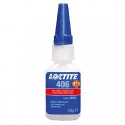 Loctite Prism 406