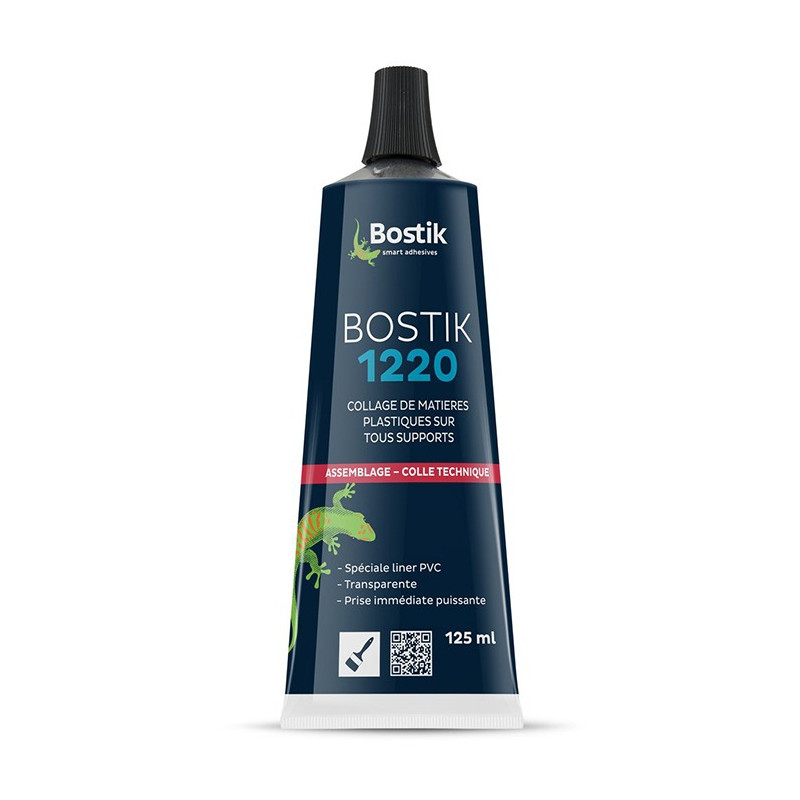 Bostik Colle contact 1220