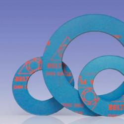 Joints Delta flon Blue (PTFE modifié chargé de fibres)