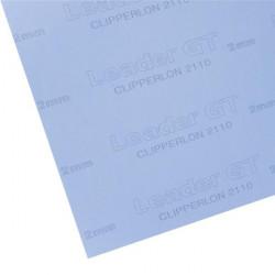 LEADER Clipperlon 2110 PTFE 1500 x 1500 mm