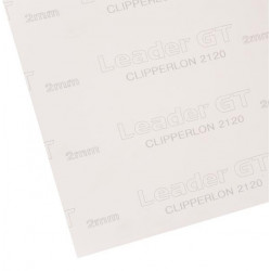 LEADER Clipperlon 2120 PTFE 1500 x 1500 mm